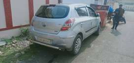 Hyundai i20 2010 Petrol Well Maintained