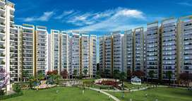 3BHK flat for sale sector 70