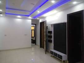 3 BH.K FLAT Opportunity to save your rent and invest it in right place