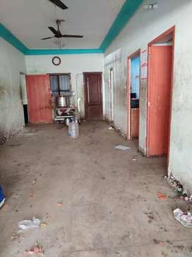 Commercial space for rent at mogappair