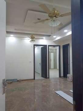 Urgent rent out 2 bhk indirapuram gzb