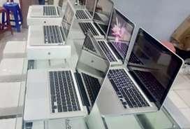 DIBELI TINGGI MacBook Pro Air Retina Dijemput