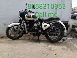 Good candition for sell