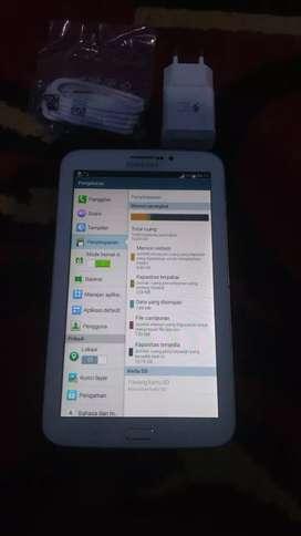 Samsung tab galaxy 3.7 SM_T221 ram 2/16