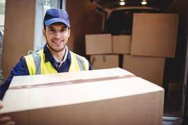 Requirement for Delivery Candidate Franchise Start with Minimum Get in