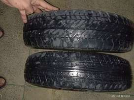 TYRE FOR SALE IN GOOD CONDITION