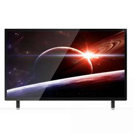 @#brand new led tv's available in all size, 1yr onsite warranty & bill