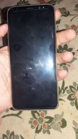 selling s8 dotted PTA Register untouched condition
