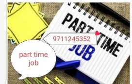 Would u like internet based job..