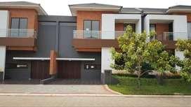 Hot Sale! Rumah bagus Di Discovery Serenity Bintaro
