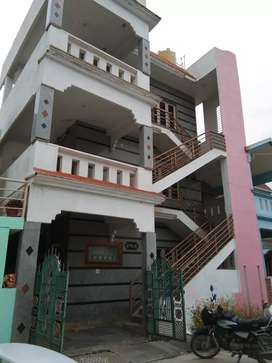 House for sale in tumkur (kundur)