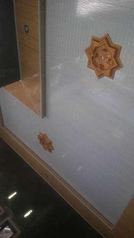 Jasa Pasang Plafon PVC Termurah di Gunung KidulYogyakarta
