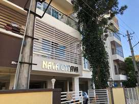 Urgent Sale, Newly Built 2BHK Apartment Flat
