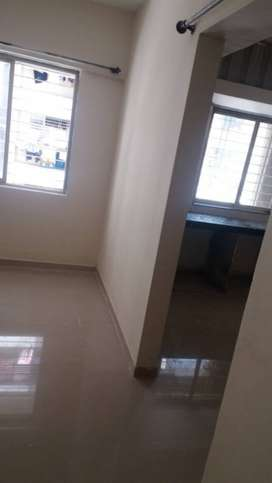 1RK sale in ShantiGarden New building Mira road at 24.50lac only