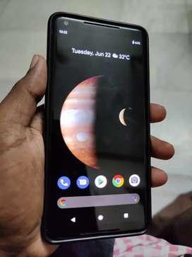 Google pixel 2 xl 6 64 gb