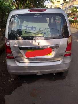 Wagon R T-Permir for sale