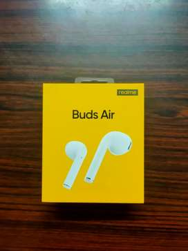 Buds air for sale