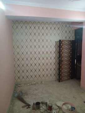1 RK BUILDER FLOOR FOR RESALE