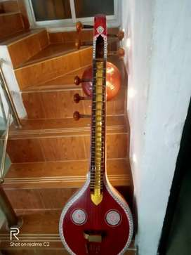 Veena for sale