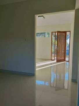 Rumah di Surabaya kota dijual type 2lantai turun harga