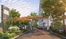 3bhk in Punawale @65Lacs all inclusive