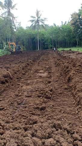 Kavling Murah Kota Malang dekat POLITEKNIK