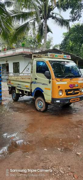 Tata ace ht new condition