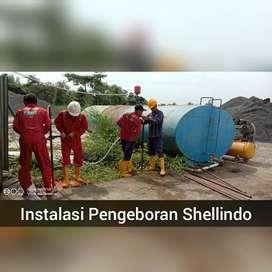 Pasang Penangkal Petir Kalibata Jasa Toko Murah Jakarta Selatan