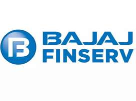 Bajaj finance persoanl loan in very low off interest