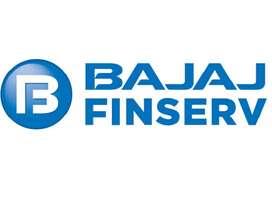 Bajaj finance persoanl loan in very low off interest