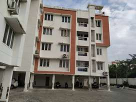 Zolo Galleria - 2 & 3 Sharing PG Accommodation for Unisex