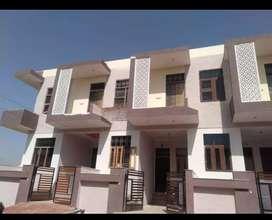 Choudhary properties