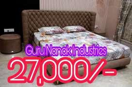999/- rupae leka avo ta ghrda furniture la jvo ji offer dhamkadar