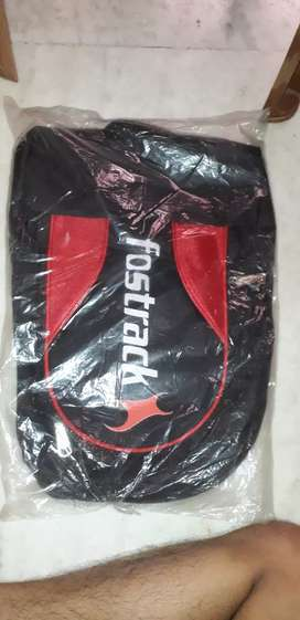 Laptop bag..! Only for 100 /-