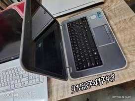 Dhamaka offers laptops HP 840 i5