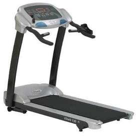 Fitnex treadmill T30- 5 yrs