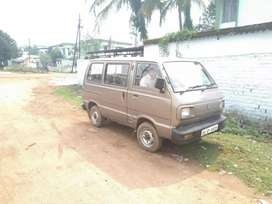 EWS House at Industrial Estates, Nandini Road with Maruti Van FREE