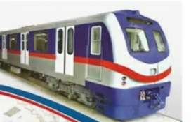 URGENT RECRUITMENT IN METRO CORPORATION MALE FEMALE BOTH CALL NOW