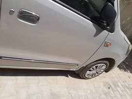 New tyres, excellent Condition,  AC, Power windows,  Power steering,