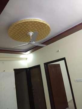 3 bhk 95% lonebal flat for sell near rangoli garden