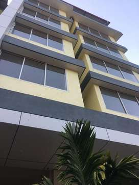 Office space in Comba, Margao Goa