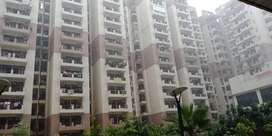 3BHK+Servent Room Ready to move Property available for sale.