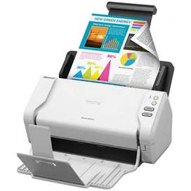 Scanner Brother ADS-2200 35ppm