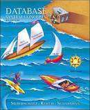Database System Concepts by Avi Silberschatz 4th Edition