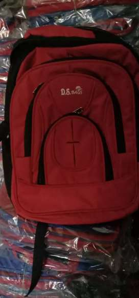 bag all types