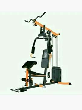 new gym 1sisi black series 98