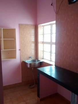 House  rent  benachity  location  durgapur