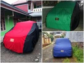 18Jual Selimut Mobil/Cover Mobil Bandung