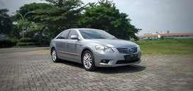 Camry 2.4 V bensin 2010
