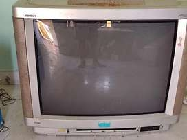 "Akai TV 49"""